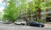 Salaspils iela 18 k-6, Rīga