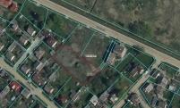 Krasta iela 12, Ventspils